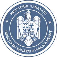 Direcția de Sănătate Publică Neamț