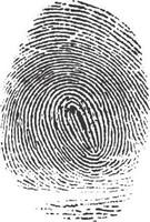 Operator de date cu caracter personal notificat sub numărul 17271