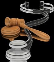 Comisia de monitorizare și competență profesională pentru cazurile de malpraxis