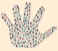 """Campania Mondială Multi-Anuală """"SALVEAZĂ VIEŢI: Igiena Mâinilor!"""""""