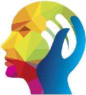 """Campania SĂNĂTATEA MINTALĂ """"Solidari în domeniul sănătății mintale!  Nu există sănătate fără sănătate mintală."""", ianuarie 2021"""