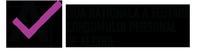 """COMUNICAT DE PRESĂ - Pe 5 iunie, locuitorii județului Neamț sunt așteptați să afle ce înseamnă """"prea mult"""", la Ziua Națională a Testării Consumului Personal de Alcool"""