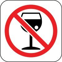 """""""Alcoolul îţi distruge şansele"""" - ediţia a II-a"""