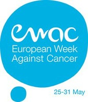 Săptămâna Europeană de Luptă împotriva Cancerului
