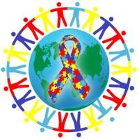 COMUNICAT DE PRESĂ - Ziua Internațională a Conștientizării Autismului, 2 aprilie 2019