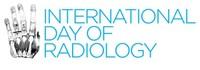 COMUNICAT DE PRESĂ - Ziua Internaţională a Radiologiei, 8 noiembrie 2019