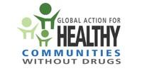 Ziua Internaţională de Luptă împotriva Abuzului şi Traficului Ilicit de Droguri