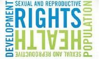26 septembrie 2018 - Ziua Mondială a Contracepției