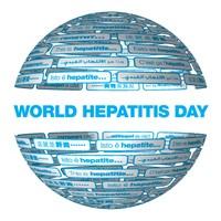 Ziua Mondiala de Lupta împotriva Hepatitei