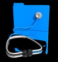 Sinteza stării de sănătate a populaţiei și activităţii medico-sanitare