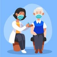COMUNICAT DE PRESĂ - fluxuri noi de vaccinare anti COVID-19 cu vaccinul Pfizer BioNTech