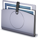 Documente utile